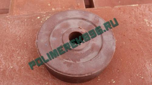 корпус подшипникового узла108 мм